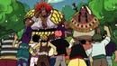 [Cactus Team] OP: The Great Gold Pirate (MVO)