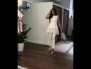 High_heeled_women №502