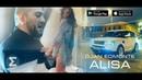 Djan Edmonte - Alisa ( Премьера клипа ) Новинка 2019!