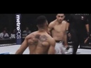 Tony Ferguson vs Kevin Lee [FIGHT HIGHLIGHTS 2017]
