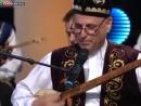 Tatar folk song: Börligen - Bünyamin Aksungur | TRT
