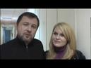 Отзыв о Мастер-классе Шестова, декабрь 2012 (2) лучший курс английского