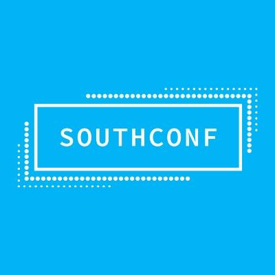 Афиша Ростов-на-Дону South Conf 2019