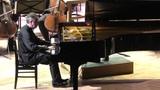 2 бис М. Равель Концерт № 1 для фортепиано с оркестром Солист Михаил Плетнёв (фортепиано)