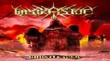 WEAK ASIDE - Ghostleader Full-length Album Old School Death Metal