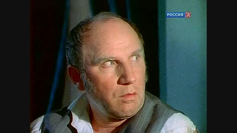 Петербургские тайны.(58 из 60).1998