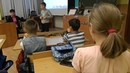 Робин Бобин Барабек Английский и русский вариант стихотворения выступает Вторников Сергей МБОУ ли