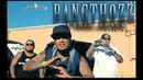 Bangthozz - Radio Shack Feat Yk Official Music Video