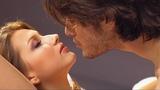 Очень красивая песня о любви!!! Ты чужая жена... (Олег Винник)