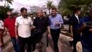 """רה""""מ נתניהו במפגש עם ראשי רשויות מקומיות ב&#15"""