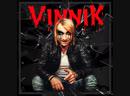 Олег Винник - Вовчиця (Sympho Black Metal cover)
