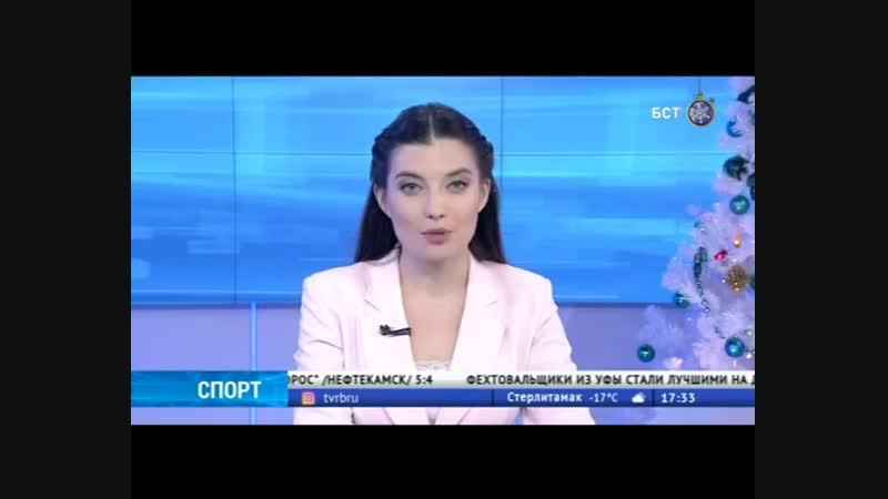 В Башкортостане юные спортсмены из-за отсутствия спорткомплекса ютятся в коридорах школы