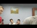 Roman Martynov - Live
