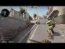 CS GO Не играл 17 лет 1 День рождение Counter Strike