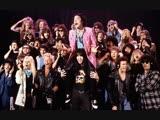 Stars - Hear 'N Aid (Dio & Judas Priest & W.A.S.P. & Yngwie Malmsteen...) (1985)
