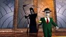Longplay - Grim Fandango Remastered