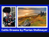 CELTIC DREAMS # Traditional Songs from Ireland and Scotland