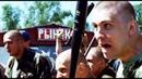 Cмотреть русские боевики.ПРОФИЛЬ УБИЙЦЫ 1 СЕРИЯ. Криминальные фильмы 2018.