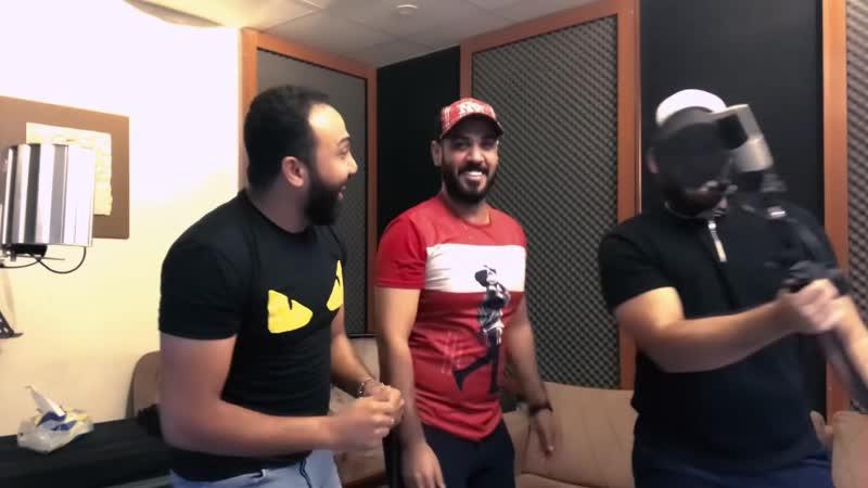 علي جاسم ومحمود التركي ومصطفى العبدالله - تعال (حصرياً) - 2018 - Jassim Alturky Al Abdullah - YouTube