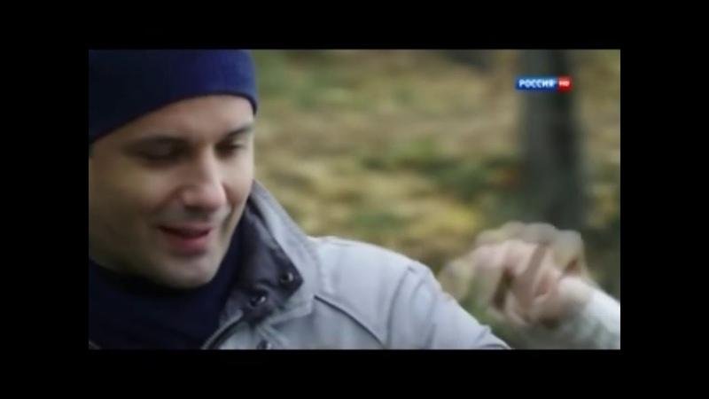 Андрей Куряев Я люблю эту женщину очень