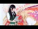 CITRUS~Cosplay~ Yuzu Mei