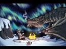 Прохождение игры The Elder Scrolls 5 Skyrim Партурнакс Часть 4