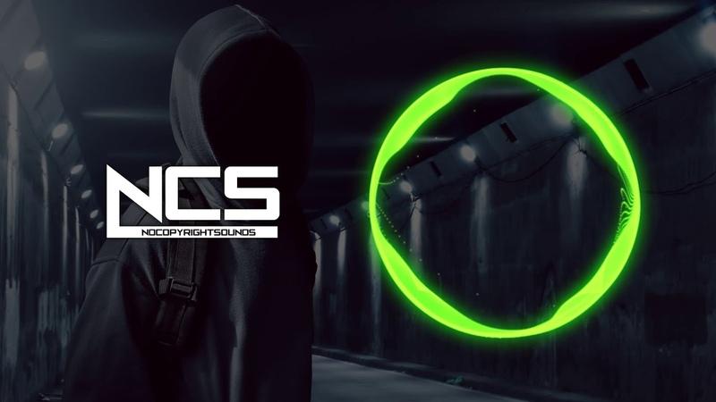 Barren Gates M.I.M.E - Enslaved [NCS Release]