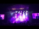 Placebo I Know Live @ Atlas Weekend 2018