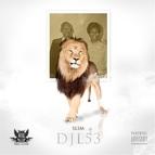 Slim альбом Djl53