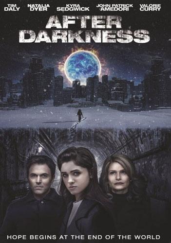 Когда сомкнется мгла (After Darkness) 2018 смотреть онлайн