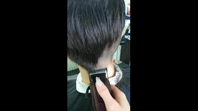 XiaoYing_Video_1553020375117.mp4