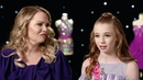 Introduction To Savannah Erin   Dance Moms   Season 8, Casting Special
