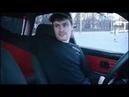VANOMAS Im in Love with my car (Queen)