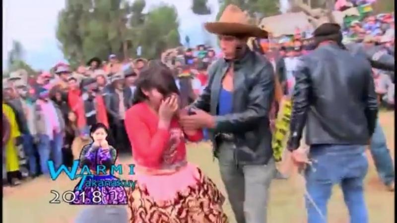 Перуанские праздники