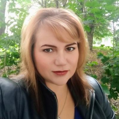 Светлана Судьева