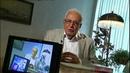 Нестало Марка Кривошеева— ученого, определившего облик современного телевещания. Новости. Первый канал