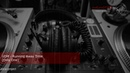 Memories - Pragmatica Project - Trancecription 005 (27-08-2010)