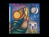 Sushumna - Opus III