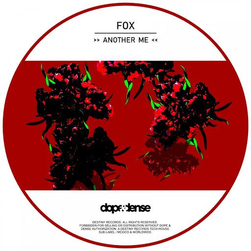 FoX альбом Another Me