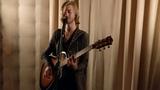 Danny Kado - Shape of You (Ed Sheeran Cover) - Acoustic Live - Commode Bar