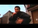 DJ Premier, KRS-One, Doug E. Fresh, Fat Joe, Mad Lion, Smif-N-Wessun &amp Jeru The Damaja 1, 2 Pass It