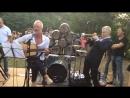 Una nuova bellissima serata in compagnia della musica di Sting alla Tenuta Il Palagio di Figline Valdarno