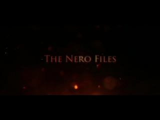 Дело Нерона. Тайна древнего заговора / The Nero Files - Uncovering an Ancient Conspiracy