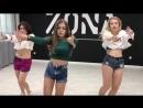 Лобода - Суперзвезда _ лёгкий танец _ Loboda - Superstar _ choreo by Diana Husai