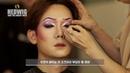 170816 柳演錫 Yoo Yeon Seok - Hedwig And The Angry Inch Making
