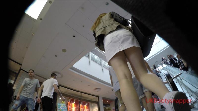 заглядывания прохожим под юбки смотреть онлайн