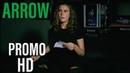Arrow Promo | Nice Catch | The CW (FAN MADE)