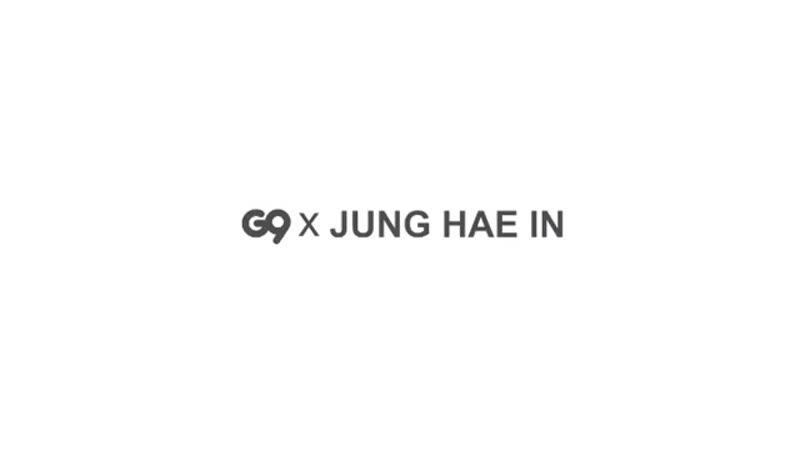 G9 X JUNG HAE IN😁❤️ ・・・ G9 해인代言💕 チョン・ヘイン정해인핸님丁海寅 JungHaeIn ・・・  G9X정해인 2019 FW 화보촬영  youtu.be/NoIHeeSDOJo