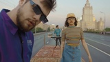 Мальбэк х Сюзанна-Стильный бит (ПРЕМЬЕРА КЛИПА 2018)