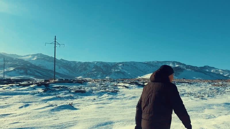 Ulytau,Kazakhstan